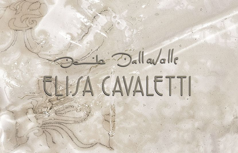 Catalogue | Daniela Dallavalle