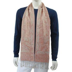 Men Accessories Silk Handmade Neck Scarf 12 x 60 inches (Apparel)  http://www.mens-suits-for-sale.com/arm.php?p=B001F0XHK4  B001F0XHK4