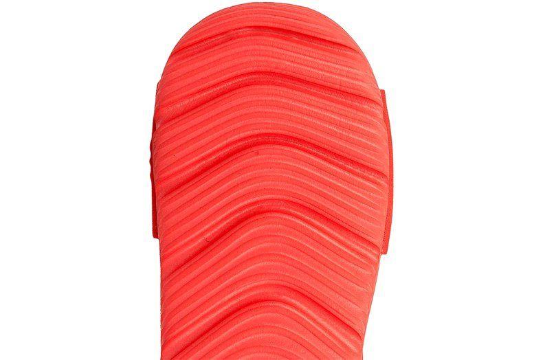 5850e96d1a504 Różowe Sandały adidas AltaSwim Jr BA7849 w 2019