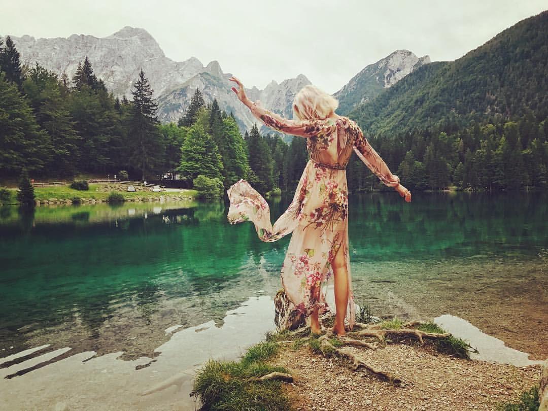 Instagram Joss Stone nude photos 2019