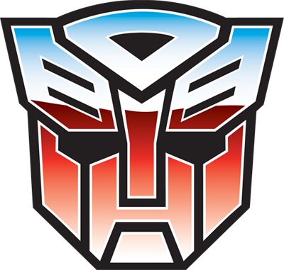 autobot logo - Google Search | - 73.9KB