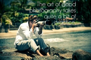 photography tips - Google Search