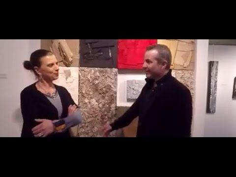 Découvrez une rétrospective du travail de Valerie Telesca à travers une ...