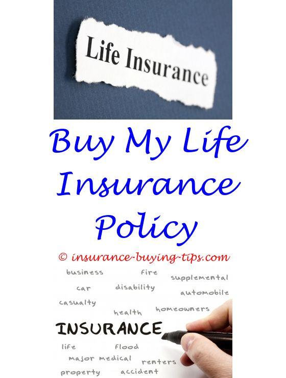 Insurance Buying Tips Buy New Car Temporary Insurance Oklahoma