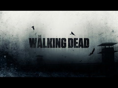 Ver The Walking Dead Temporada 7 Capitulo 1 Español Latino
