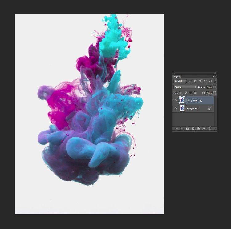 tutorial create a 3d typographic poster in indesign and photoshop background telefon vektor dateiformat vektorgrafik