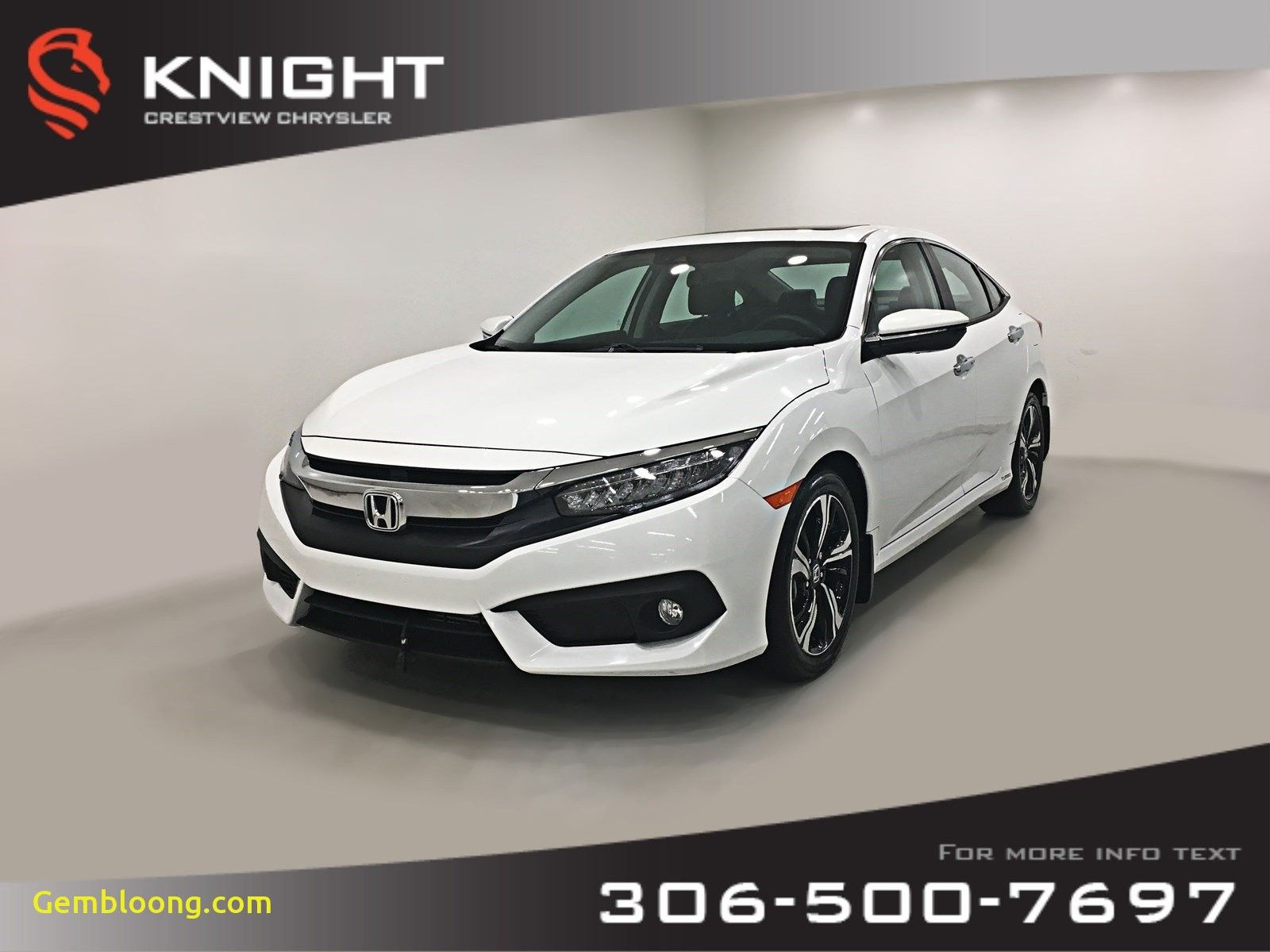 Cars for Sale Near Me Under 500 New Certified Pre Owned