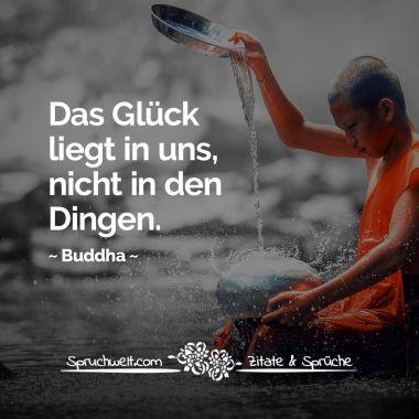 Pin Von Ilona Dipl Med Lorz Auf Taoistische Und Buddhistische Weisheitslehren Wudang Buddhistische Spruche Yoga Zitate Yoga Spruche
