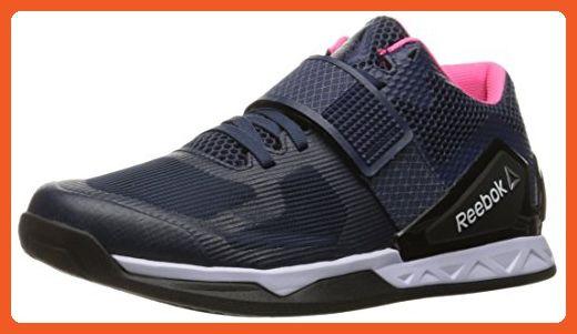 Reebok Women s R Crossfit Transitio Cross-Trainer Shoe 392f32170