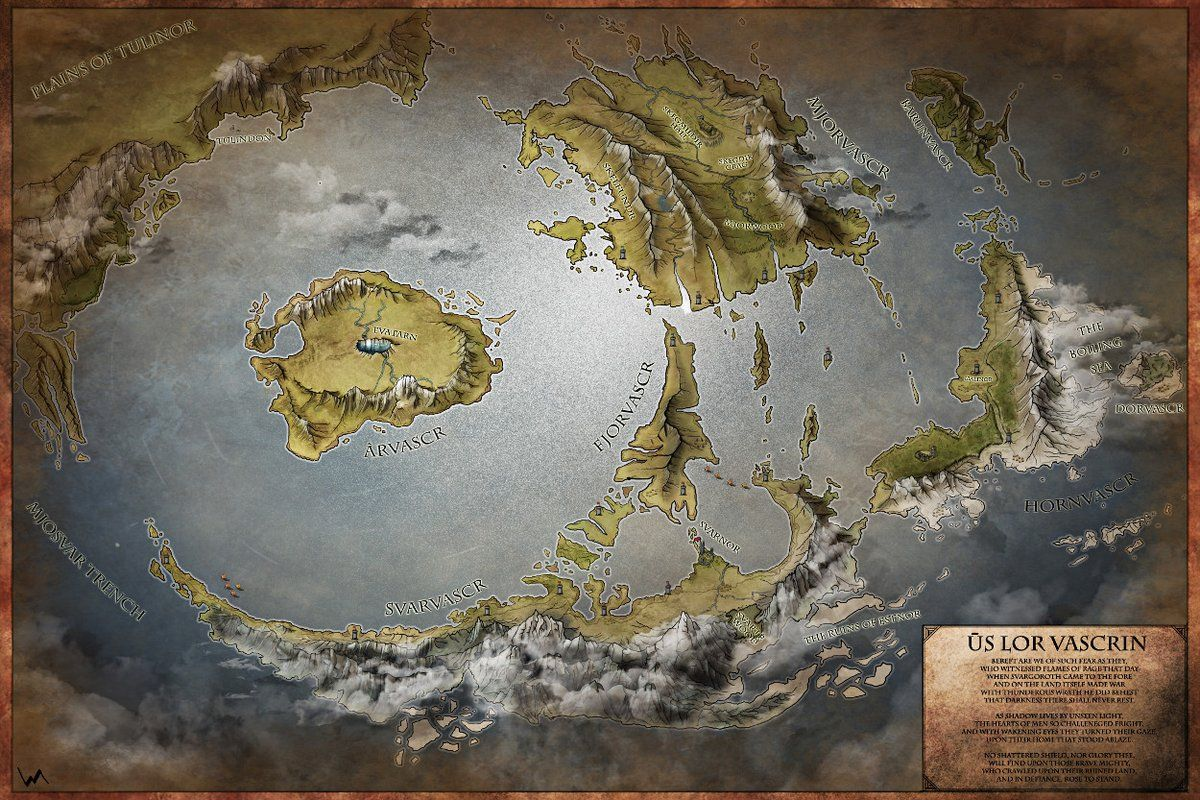 Pin By Chuck On Rpgs Maps Fantasy Map Art Vintage World Maps