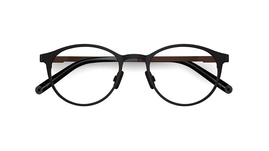 OSIRIS ENIGMATIC Glasses by Osiris | Specsavers UK | I*C*U*20/20 ...