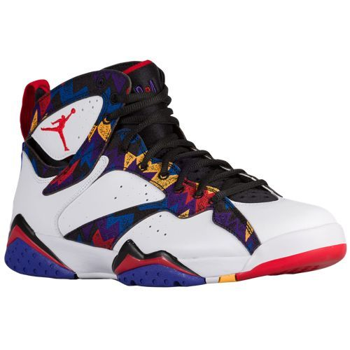 89bba74d624ac9 Jordan Retro 7 - Men s