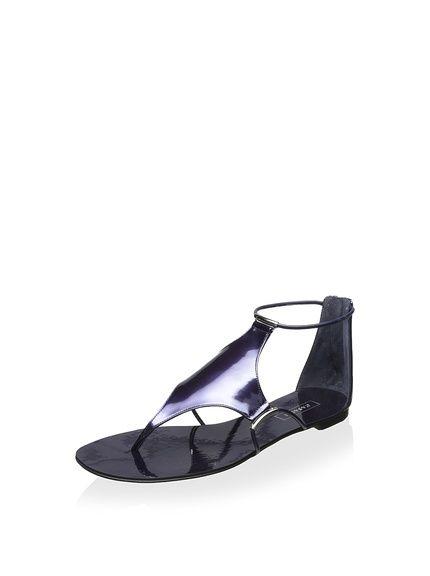 Casadei Women's Flat Sandal, http://www.myhabit.com/redirect/ref=qd_sw_dp_pi_li?url=http%3A%2F%2Fwww.myhabit.com%2Fdp%2FB018KK1BVS%3F