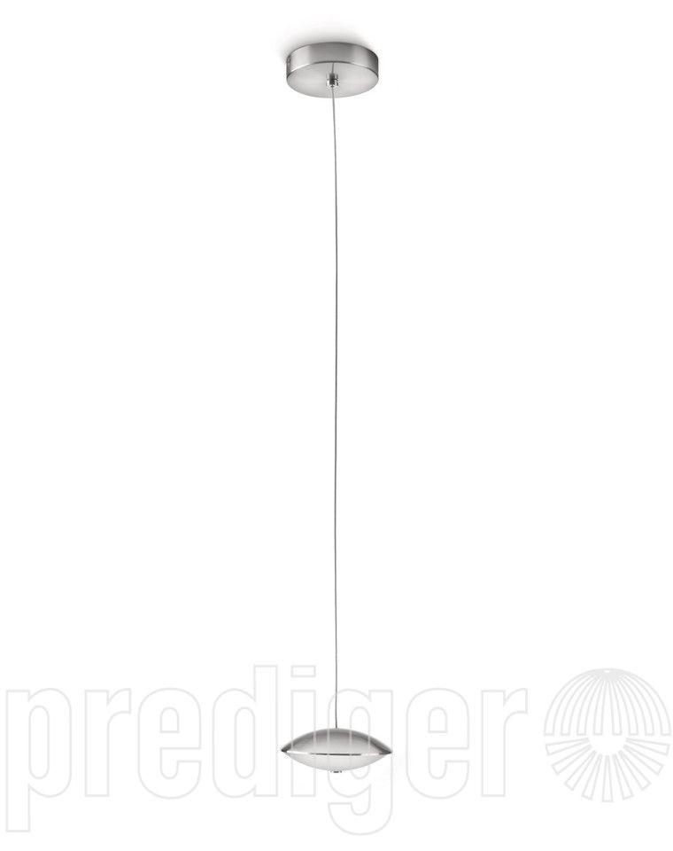 philips myliving manzoni pendelleuchte 40960/17/16 – design, Hause deko