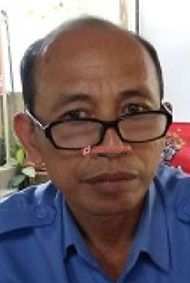 Hadapi Kemarau, Masyarakat Diimbau Hemat Air - http://denpostnews.com/2017/08/28/hadapi-kemarau-masyarakat-diimbau-hemat-air/