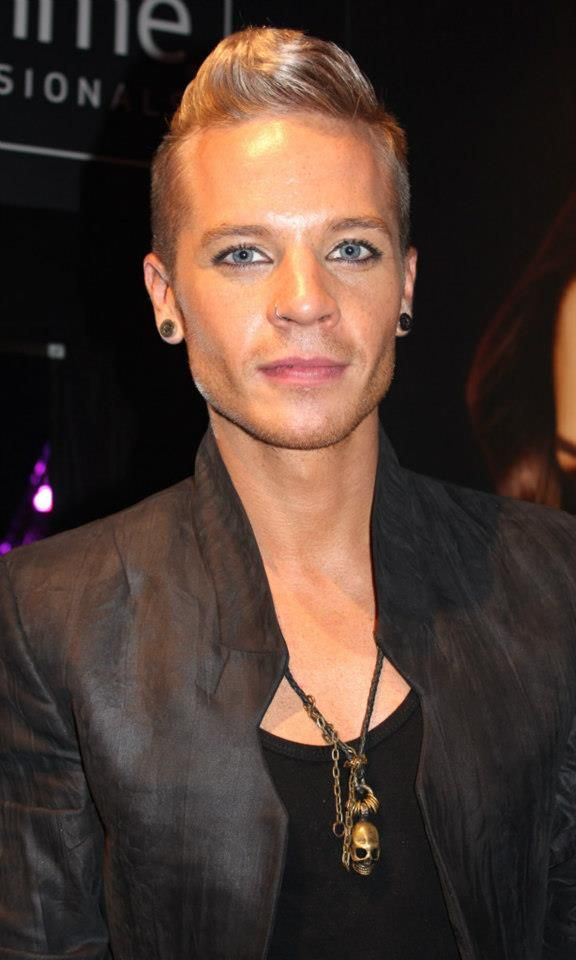 Sauli Koskinen | Sauli Koskinen | Pinterest | Famous faces and Adam lambert