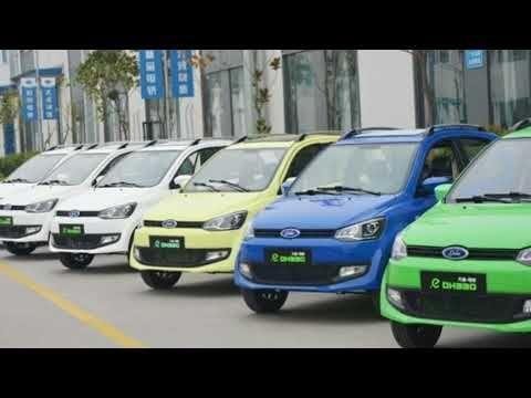Check All Details About United Bravo Vs Suzuki Mehran Cars In