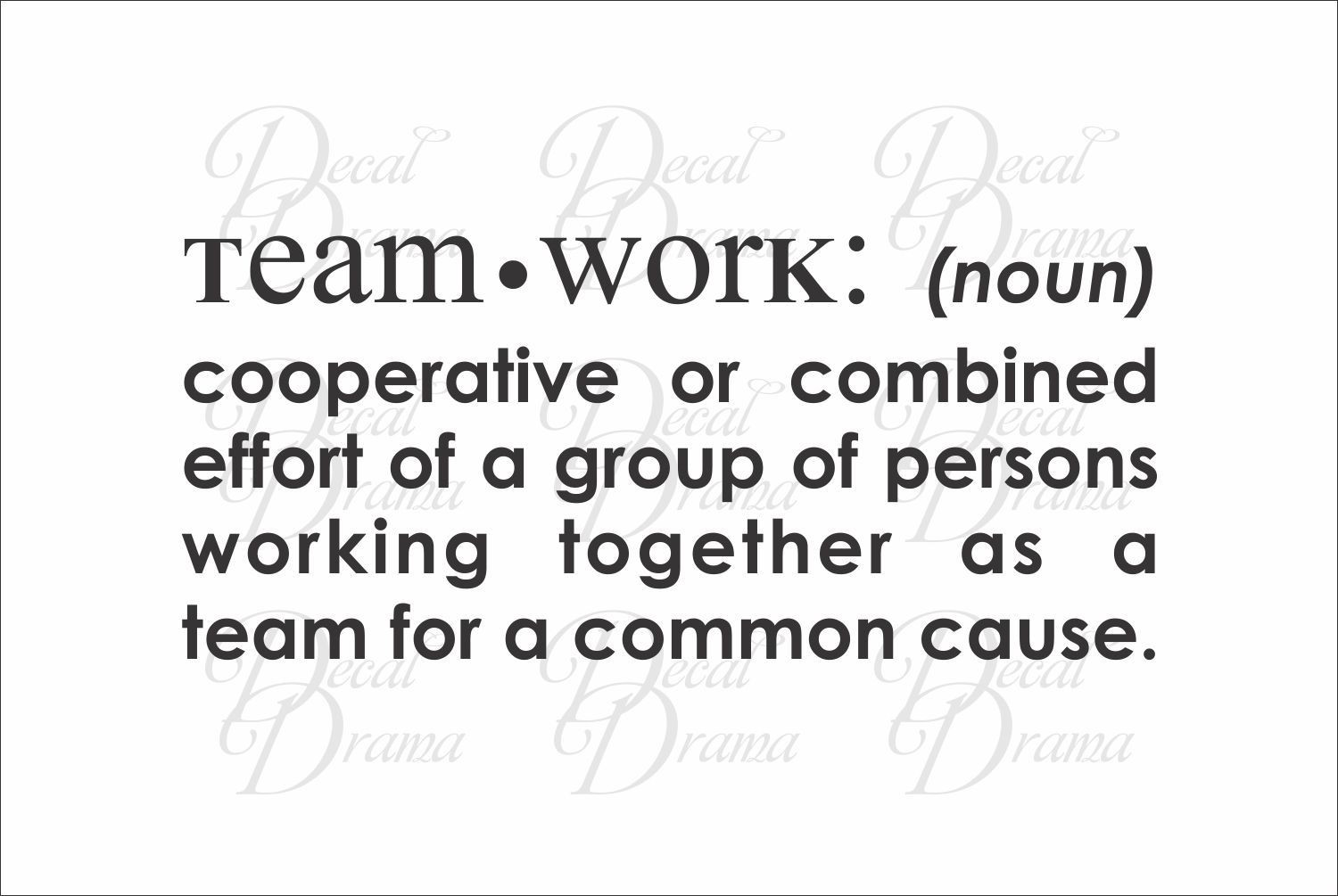 Together Quotes Quotes About Working Together For A Cause  Quotes  Quotes
