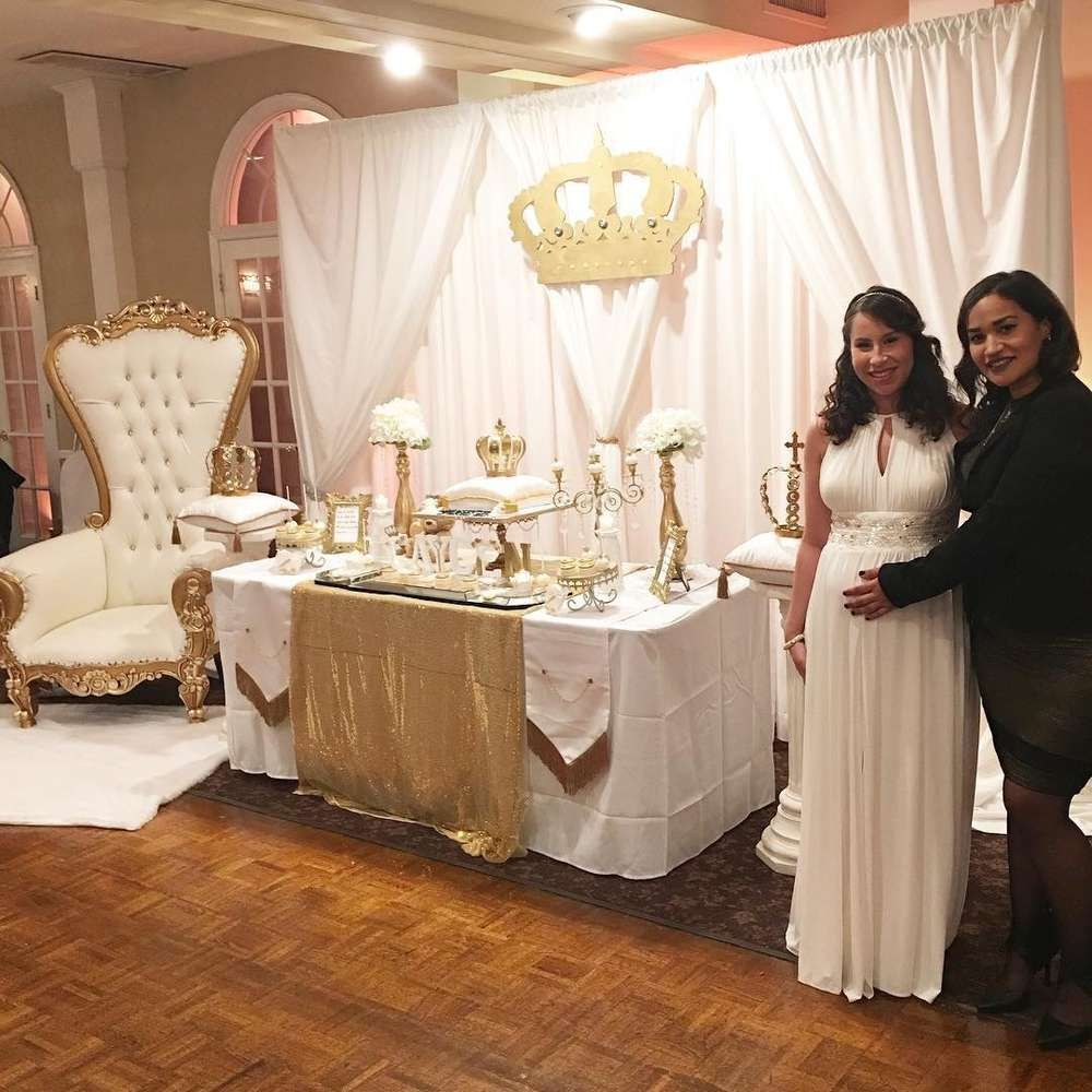 chair rental information rentals inspirational kids beautiful picture ideas loveseat themes chairs baby for shower lovely of and