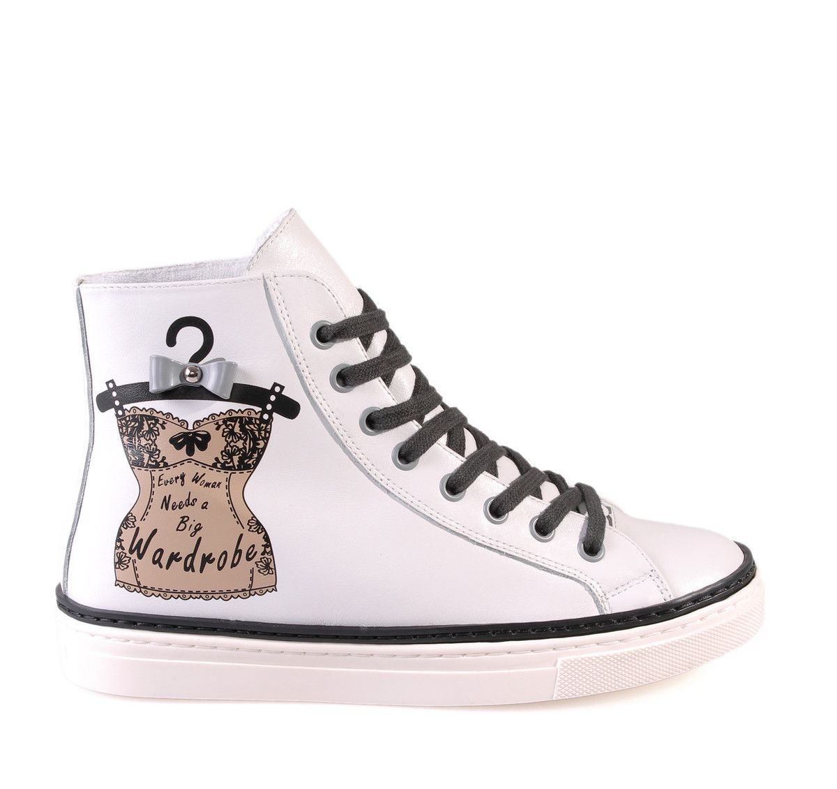the latest 5e89b b8fca CONVERSE Chuck Taylor Yellow Low-cut Sneakers with Laces (147134C). Κίτρινα  χαμηλά sneakers με κορδόνια.   TEENS in Style   Yellow converse, Chuck  taylor ...