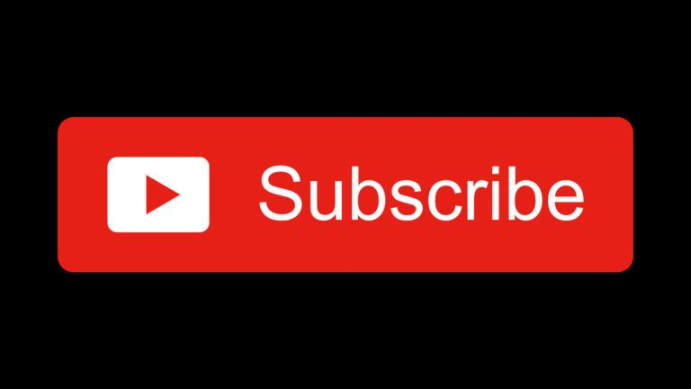 Free Youtube Subscribe Button Download Design Inspiration By Alfredocreates 8 Jenis Huruf Tulisan Gerak Spanduk