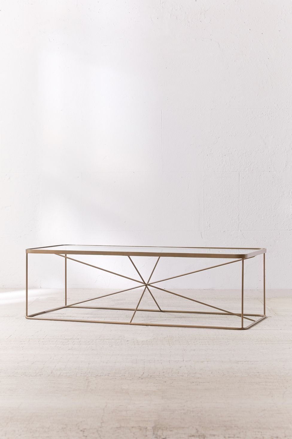 Marte Dining Chair Coffee Table Coffee Table Urban Outfitters Dreamy Living Room [ 1463 x 976 Pixel ]