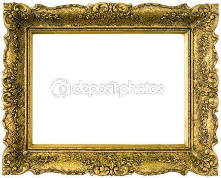 Badezimmerspiegel Antik ~ Wandspiegel groß antik badspiegel barock spiegel barock rechteckig