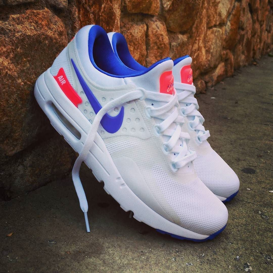 nike air max price in spain