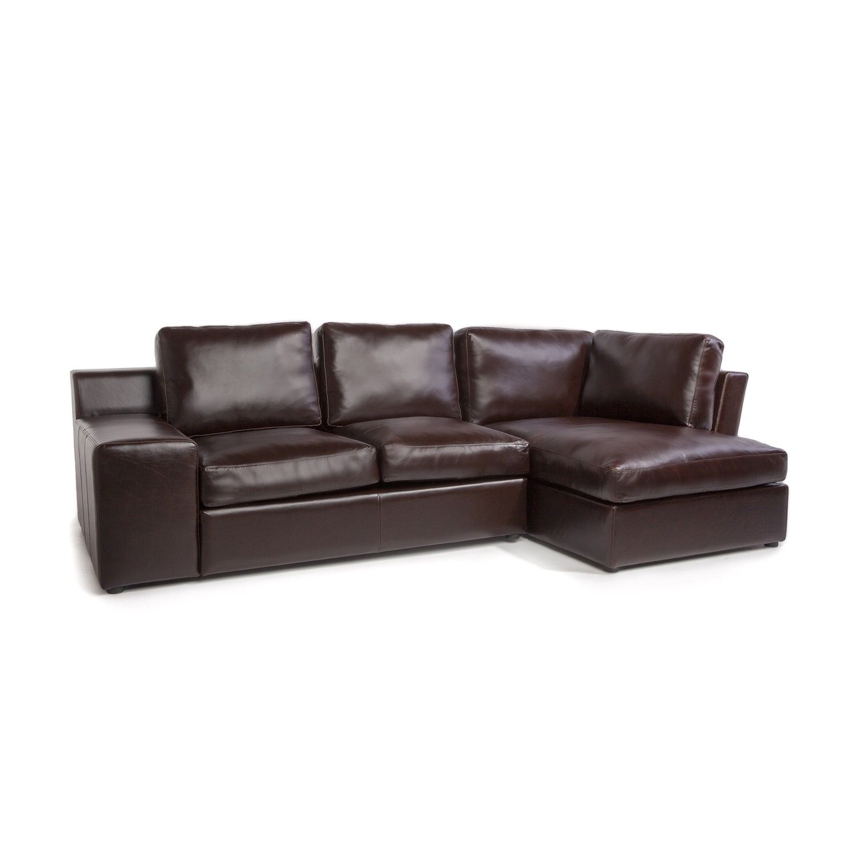 Taranto Sectional Sofa | Sectional sofa, Modern sofa ...