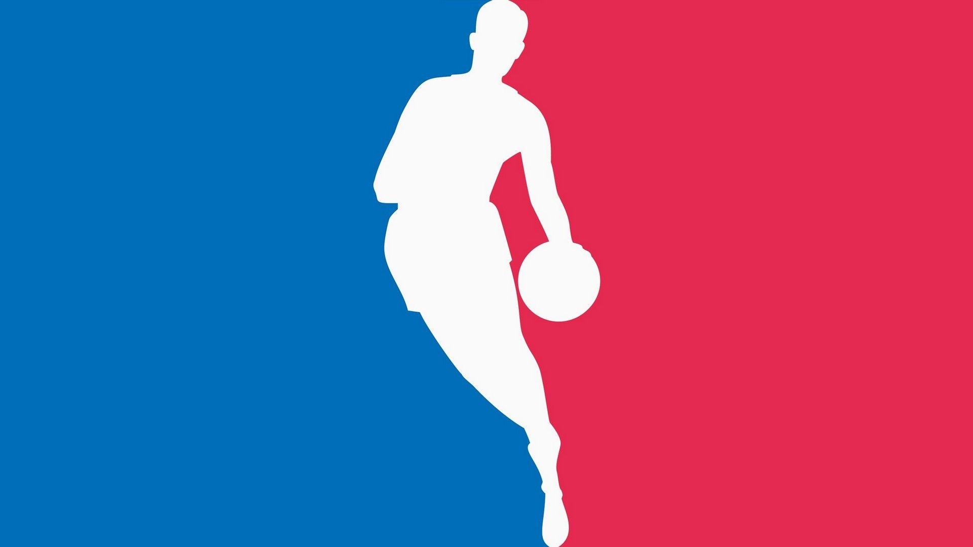 Hd Desktop Wallpaper Nba Basketball Wallpaper Nba Wallpapers Basketball Wallpapers Hd