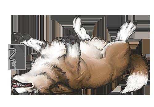 Alacrity A Virtual Dog Game