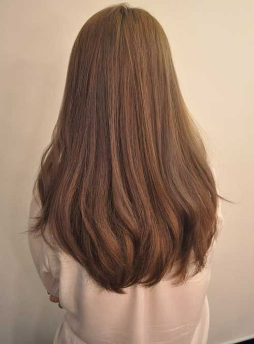 Longhair Layeredhairstyles Hairstyles For Girls Easy Hairstyles For Long Hair To Do At Home Hair Thick Hair Styles Haircuts For Long Hair Long Layered Hair
