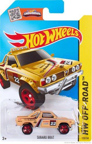 Minicars Remember To Get Your Hot Wheels X Jnc Datsun 510 Wagon Tomorrow Hot Wheels Toys Hot Wheels Garage Hot Wheels