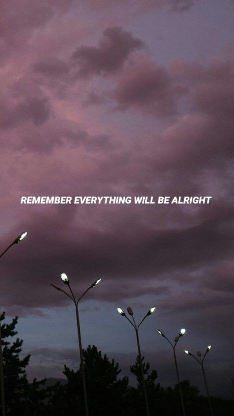 Iphone Wallpapers Wallpapers For Iphone 8 Iphone X And Iphone 7 Wallpaper Quotes Quote Aesthetic