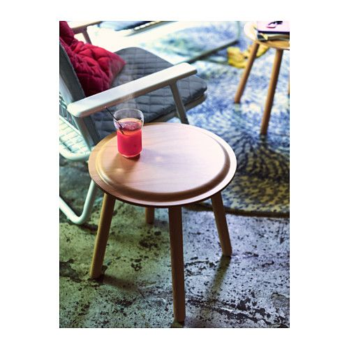 Ikea Ps 2017 Side Table Stool