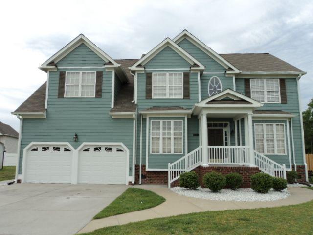 Pleasant Exterior Of Homes Designs Paint Colors House Painting Exterior Largest Home Design Picture Inspirations Pitcheantrous