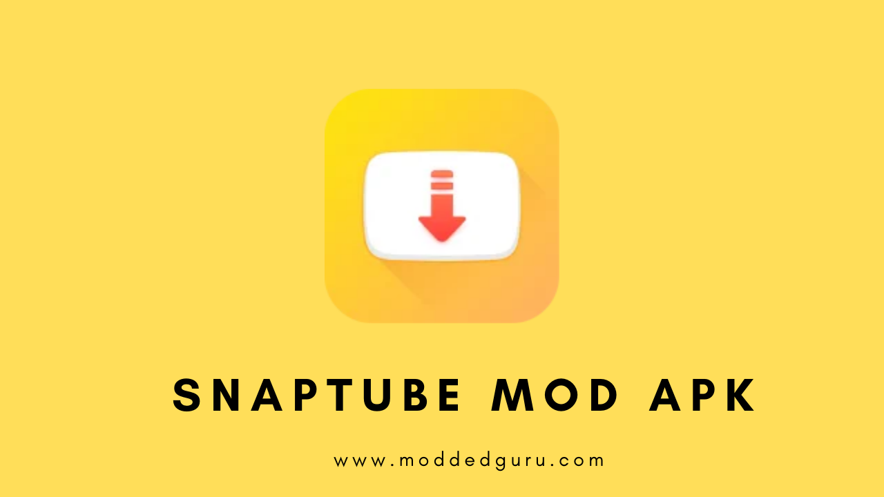 Pin On Android Mod Apps And Games In 2021