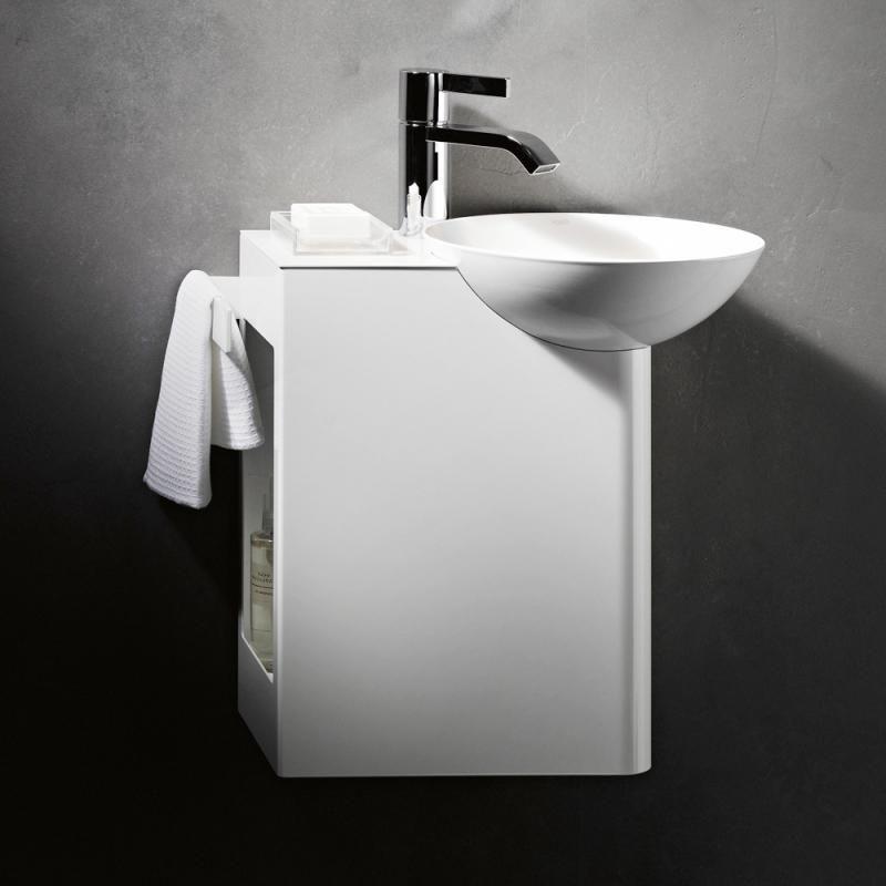 image result for alape wp insert1 basin alape inspirations pinterest basin. Black Bedroom Furniture Sets. Home Design Ideas