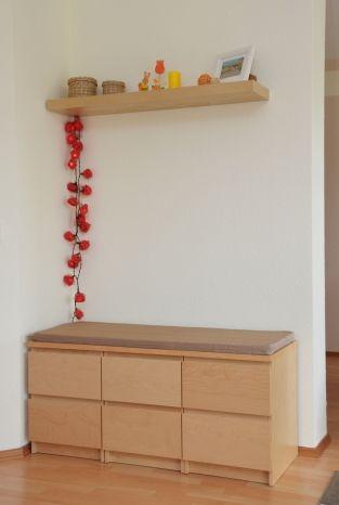 Ideen und Einrichtungstipps für dein Wohnzimmer hejde Ideen - wohnzimmer ideen ikea