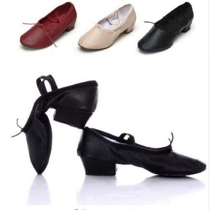 New Modern Men/'s Boy/'s Ballroom Tango Latin Dance Shoes Man dance shoes