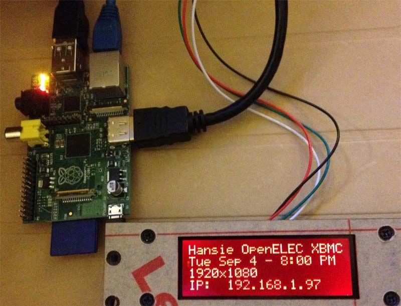 Strange Wiring Pi Openelec Basic Electronics Wiring Diagram Wiring Digital Resources Honesemecshebarightsorg