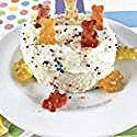 Vanilla Protein Mug Cake #proteinmugcakes VANILLA PROTEIN MUG CAKE – No Excuses Nutrition #proteinmugcakes Vanilla Protein Mug Cake #proteinmugcakes VANILLA PROTEIN MUG CAKE – No Excuses Nutrition #proteinmugcakes Vanilla Protein Mug Cake #proteinmugcakes VANILLA PROTEIN MUG CAKE – No Excuses Nutrition #proteinmugcakes Vanilla Protein Mug Cake #proteinmugcakes VANILLA PROTEIN MUG CAKE – No Excuses Nutrition #proteinmugcakes Vanilla Protein Mug Cake #proteinmugcakes VANILLA PROTEIN MUG CA #proteinmugcakes