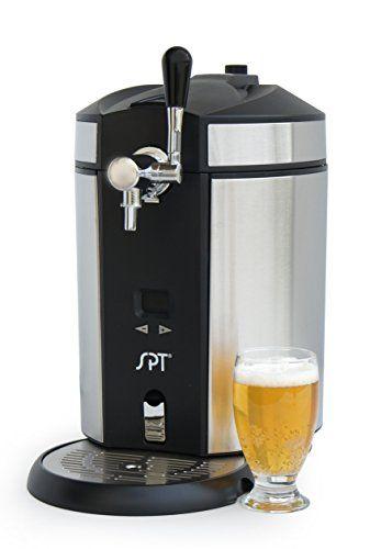 Free Bar Plan 55 In 2020 Countertop Beer Dispensers Beer Drip Tray