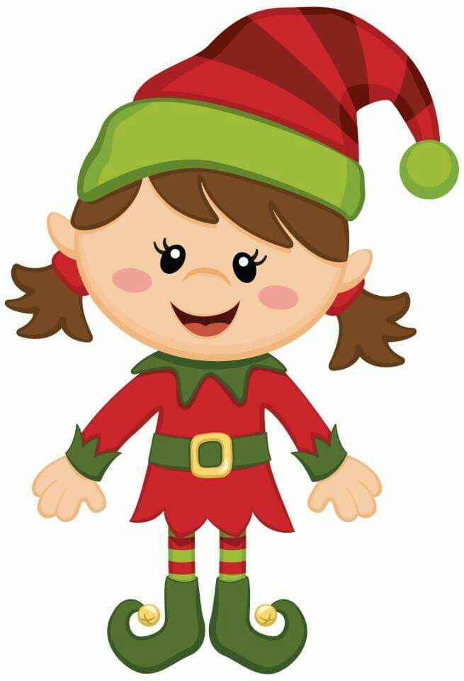 duende ni a pinteres rh pinterest com christmas elf hat clipart christmas elf hat clipart