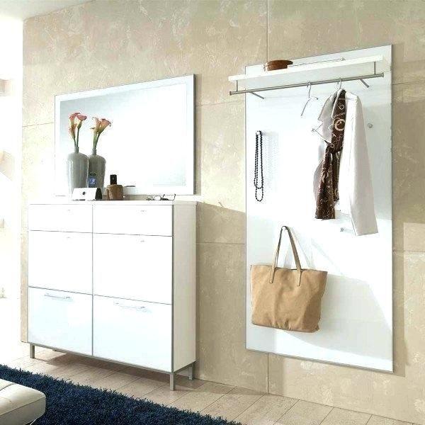Ideen Flur Gestalten Luxury Schmaler Einrichten Schmalen #wohnzimmer #einric I… – My Blog