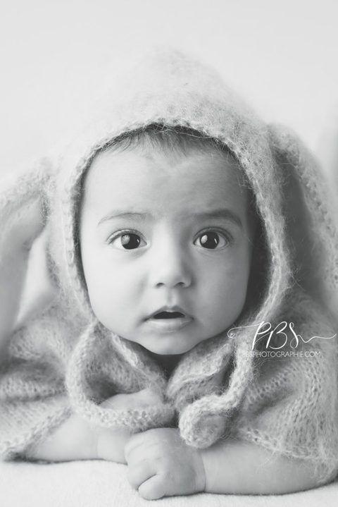 Baby photography dubai newborn photography uae milestone photographer dubai pbs photographie www