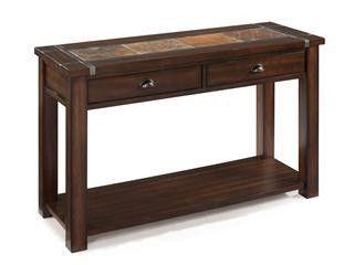 Roanoke Console Table