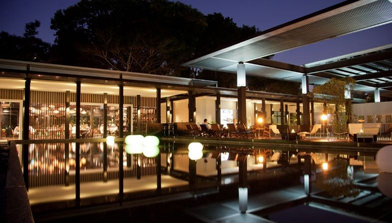 Vineyard Hortpark 1 Weddings Singapore Alternative Wedding Venue Dream