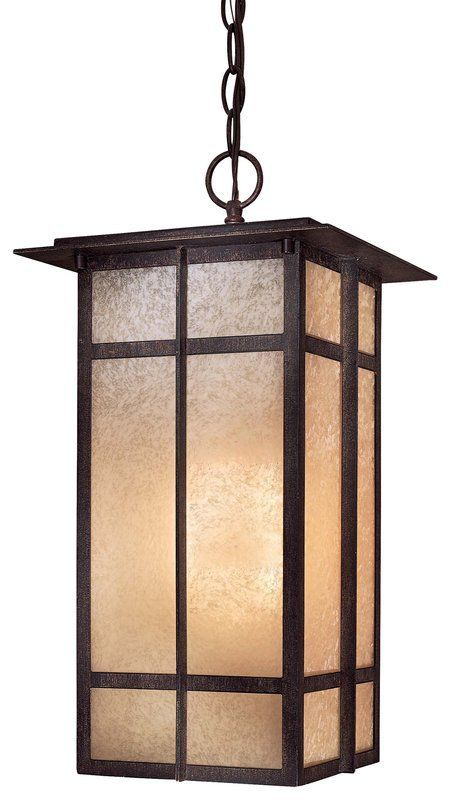 View the the great outdoors go 71194 pl 1 light 195 height lantern view the the great outdoors go 71194 pl 1 light 195 height lantern pendant aloadofball Images