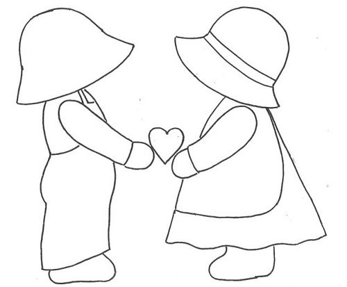 sue coloring pages - photo#10